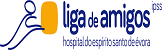 Liga de Amigos do Hospital de Évora
